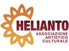 Helianto -