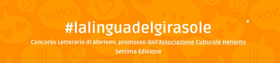lingua_web_cover